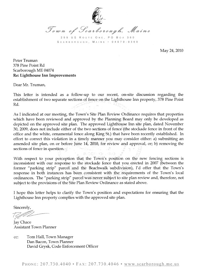 sample letter to homeowners association complaint - Maddenrecall